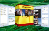 English Logic Learning Suite with Audio screenshot